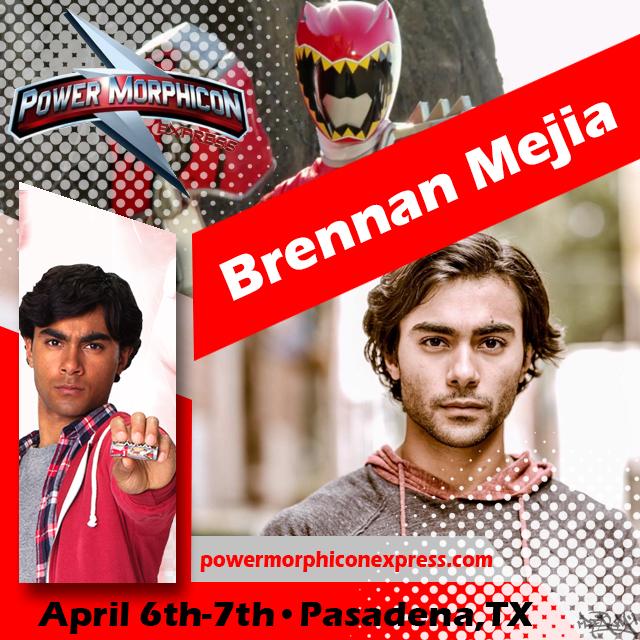 PMC_X_Brennan_Mejia