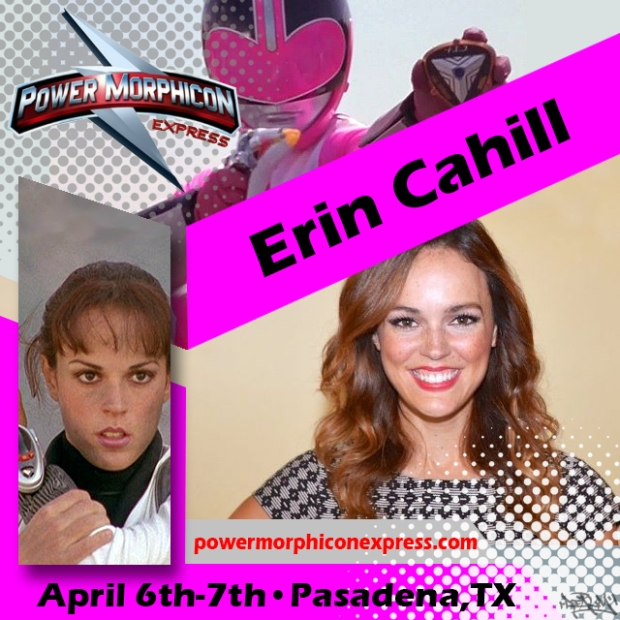 PMC_X_Erin_Cahill