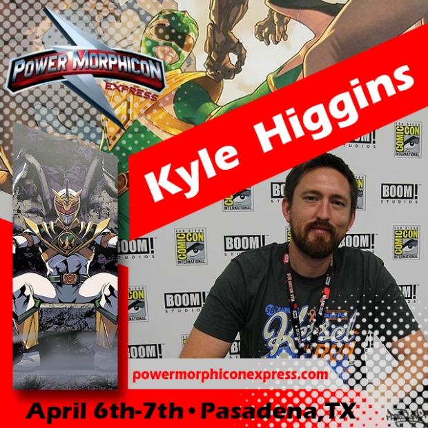 PMC_X_Kyle Higgins
