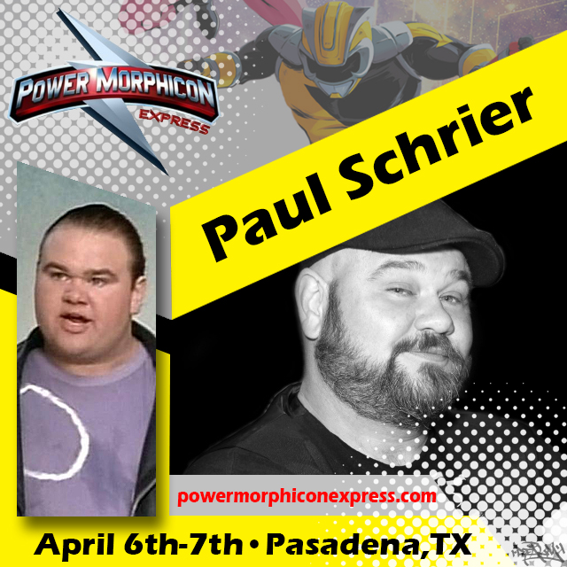 PMC_X_Paul_Schrier