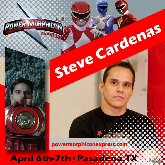 PMC_X_Steve Cardenas
