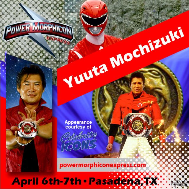 PMC_X_Yuuta_Mochizuki