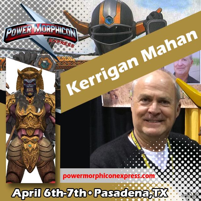 PMCX_Kerrigan Mahan