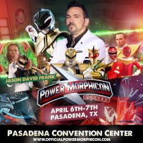 pmcexpress Jason David Frank