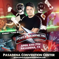 pmcexpress Johnny Yong Bosch