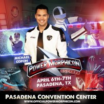 pmcexpress Michael Copon